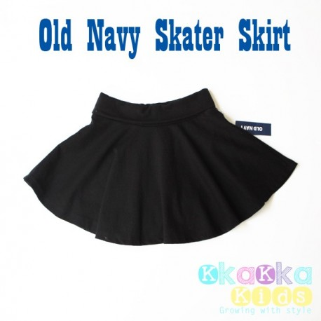 Old Navy Skater Skirt