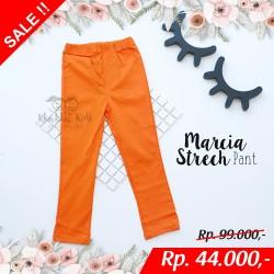 Marchia Strech Pant