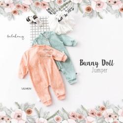 Bunny Doll Jumper