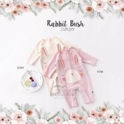Rabbit Bush Jumper