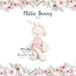 Millie Bunny Doll