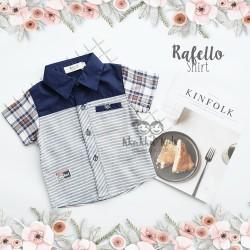 Rafello Shirt