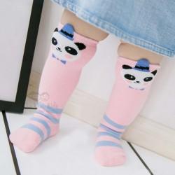 Mr Animal Knee Socks