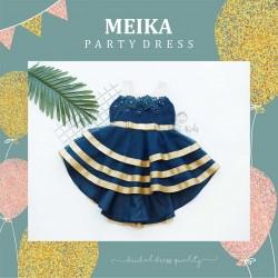 Meika Party Dress