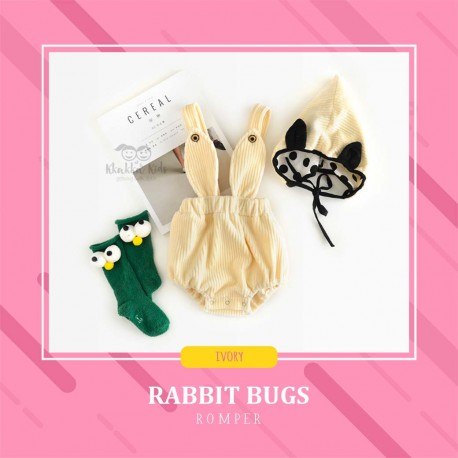 Rabbit Bugs
