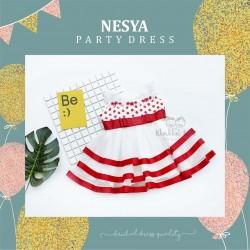 Nesya Party Dress