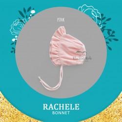 Rachele Bonnet