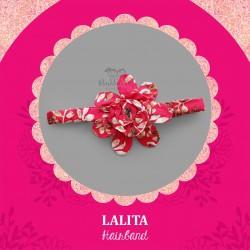 Lalita Hairband