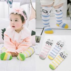 Sleep Panda Knee Sock