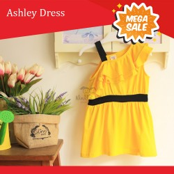 Ashley Dress