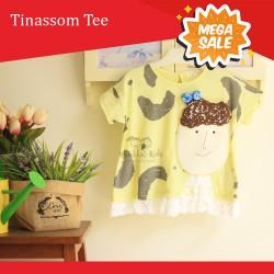 Tinassom Tee