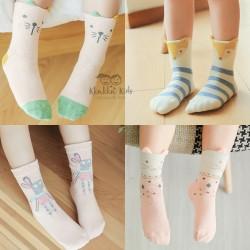 Caramella 2in1 Socks