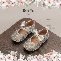 Brielle Shoes