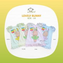 Piteku - Lovely Bunny Rok V4