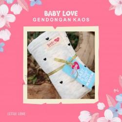 Baby Love Geos - Little Love