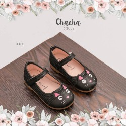Chacha Shoes