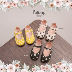 Polina Shoes