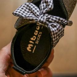Elena Shoes