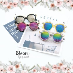 Bloom Eyeglasses