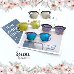 Serene Eyeglasses