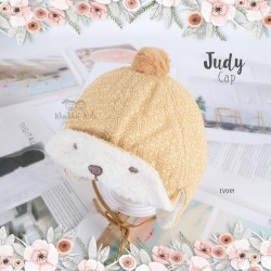Judy Cap