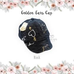 Golden Ears Cap