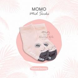 Momo Mid Sock