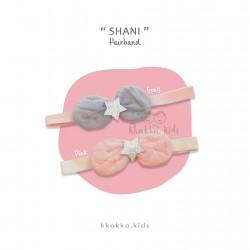 Shani Hairband