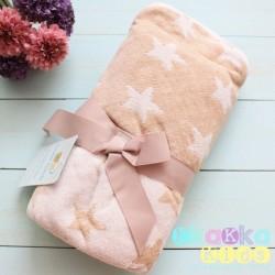 Novelty Towel