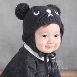 Pau Hat