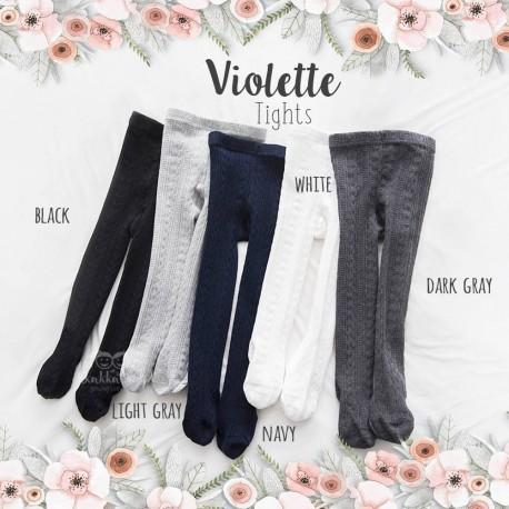 Violette Tight